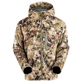 Thunderhead Jacket Optifade Subalpine