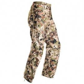Pantalon Thunderhead Optifade Subalpine