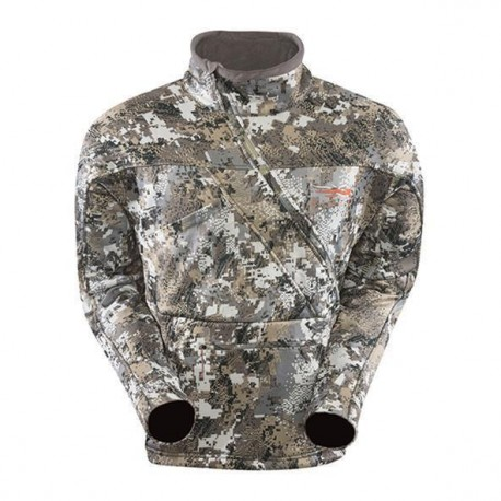 Fanatic Lite Jacket Optifade Elevated II