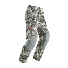 Pantalon Timberline Open Country