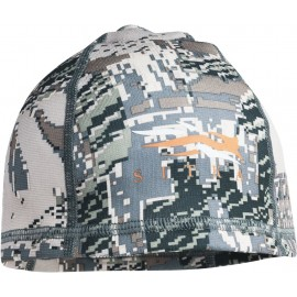 Sitka Beanie Optifade Open Country