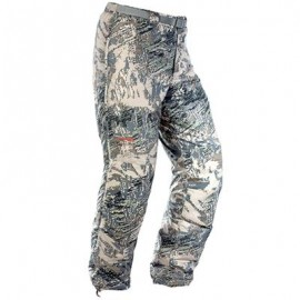 Kelvin Lite pant Optifade Open Country