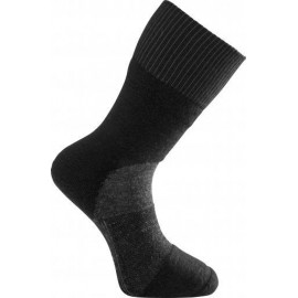 Chaussettes Woolpower Skilled Classic 400