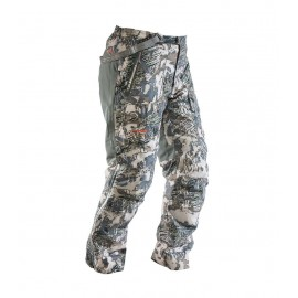 Pantalon Blizzard Bib Open Country