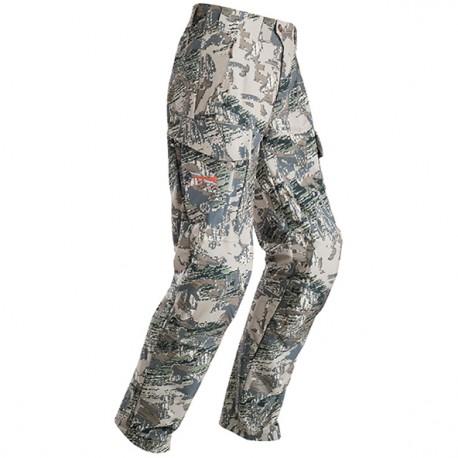 Pantalon Mountain Pant Open Country
