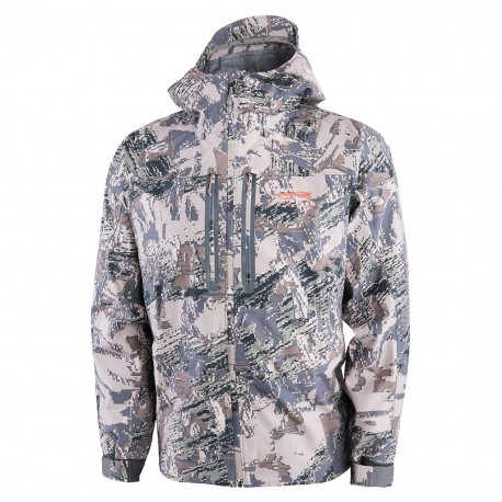 Stormfront Jacket Optifade Open Country