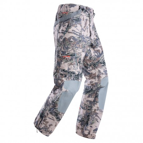 Stormfront Pant Optifade Open Country - New