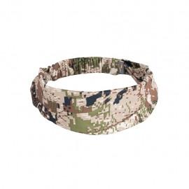 Bandeau femme Core light WT headband Subalpine
