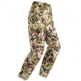 Pantalon Mountain Pant Subalpine