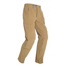 Pantalon Mountain Pant Dirt