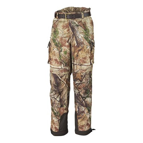 Pantalon Hunter