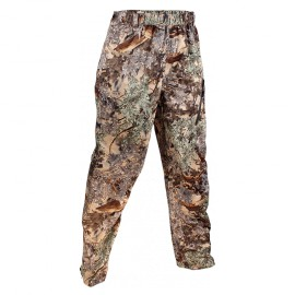 Pantalon Windstorm rain King's Camo