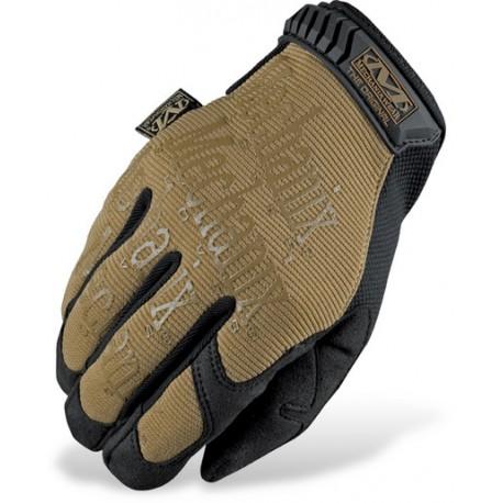 The Original Glove Coyote
