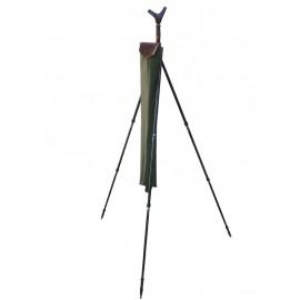 Tripod telescopique cerf