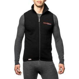 Full zip jacket 400 woolpower