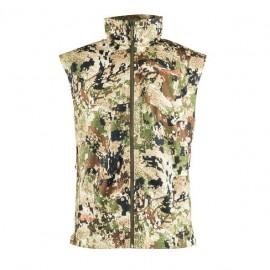 Gilet Mountain Vest Optifade Subalpine