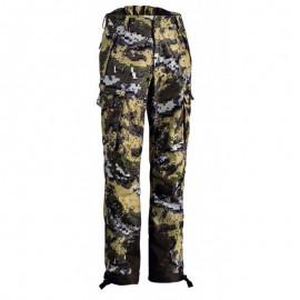 Pantalon Ridge Classic M