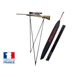 Cannes de Pirsch mountain stick