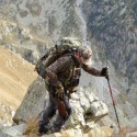 Chasse montagne